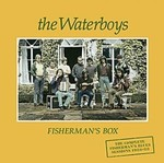 Fisherman's Box.jpg