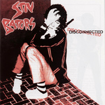 Stiv Bators - disconnected.jpg