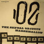 The Sexual Objects - Marshmallow.jpg