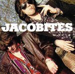 jacobites - heart of hearts.jpg