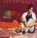 terryhall-rainbows2.jpg