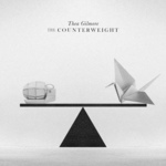 thea gilmore - the counterweight.jpg